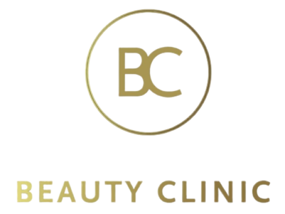 Beauty Clinic By Hilala